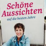 Lesung in Erfurt