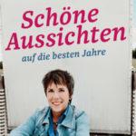Lesung in Braunschweig