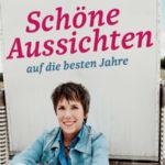 Lesung in Berlin