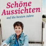 Lesung in Frankfurt