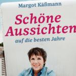 Lesung in Dexheim