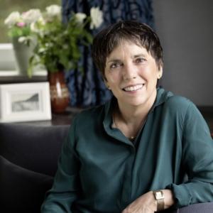 """Margot Käßmann: """"Die Hoffnung ist größer als die Angst"""""""