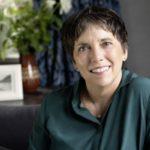 """Corona, Kreuz … und Auferstehung: Wie """"feiern"""" wir 2021 Ostern?"""