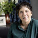 """Margot Käßmann zu Gast bei """"Sternstunde Religion"""" (SRF)"""