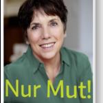Lesung in Hannover – VERSCHOBEN AUF 2021
