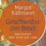 Buchvorstellung in Hannover