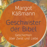 Lesung in Hohenwart