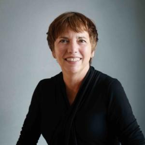 Bosbach & Rach – Spezial mit Theologin Margot Käßmann