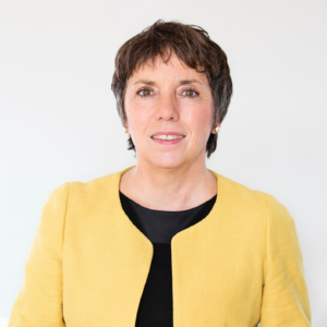 Theologin Margot Käßmann: Die Zahl der Toten ist schockierend